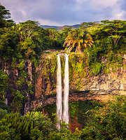 Incredible Mauritius Honeymoon Package From Chennai