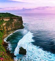 Beautiful Bali Tour From Ahmedabad