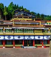 Gangtok Tour Package From Siliguri