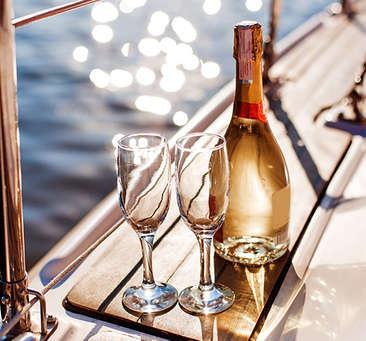 Paradisiacal Seychelles Luxury Honeymoon from Mumbai
