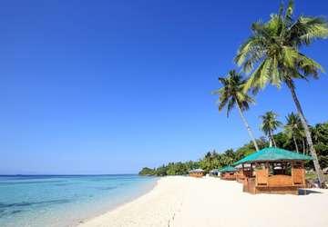 3 Nights 4 Days Coron Palawan Tour Packages Coron Palawan