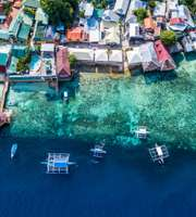 Philippines Beach Tour Package