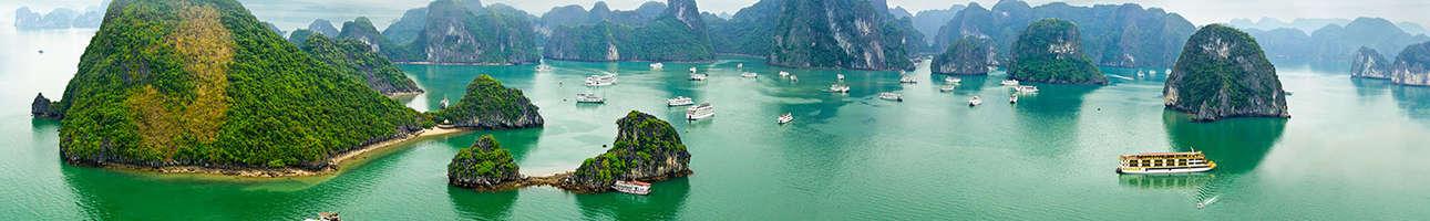 Vietnam Image