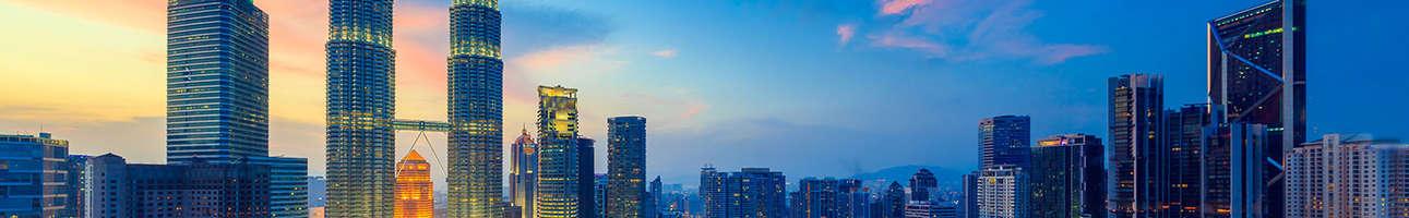 Malaysia Image