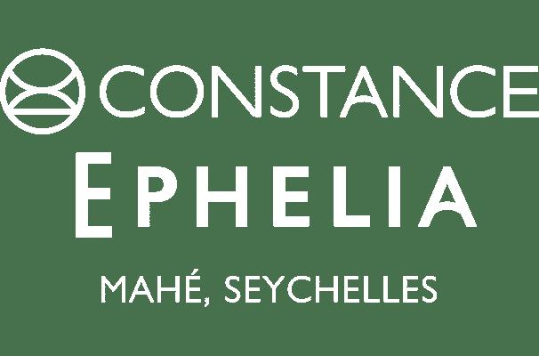 Constance Ephelia Mahe Seychelles