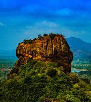 Glorious Orissa Tour Package