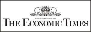 Economic-times