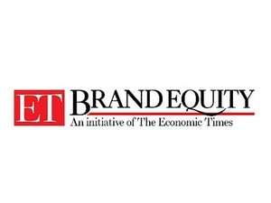 Et-brand-equity