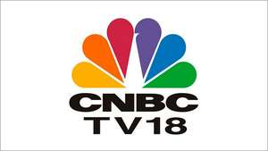 Cnbc_tv_2018