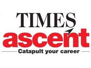 Times-ascent
