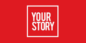 Your-story