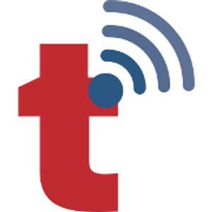 Tnooz_logo