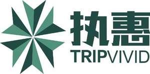Tripvivid