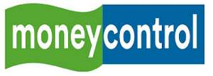 Moneycontrol-new-logo