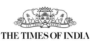 The-times-of-india-logo