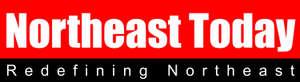 Northeast-today-full-logo