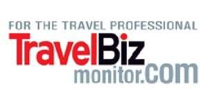 Travel-biz-monitor