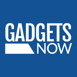 Gadgets_now