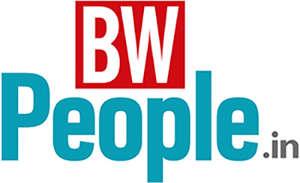 Bw-people-logo