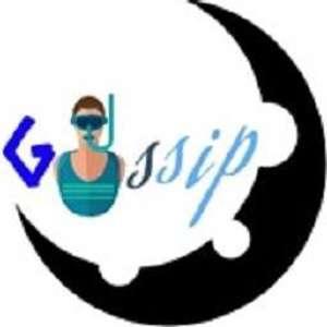 Gossipier