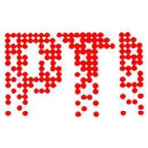 Pti_news