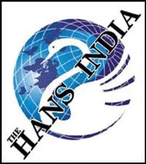 The_hans_india