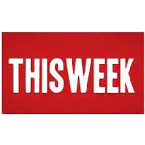 This_week_alt