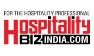 Hospitality-biz-india
