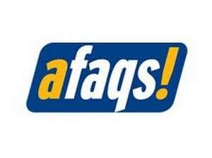 Afaqs-logo