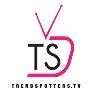 Trendspotters.tv