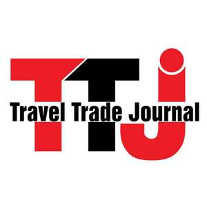 Travel_trade_journal