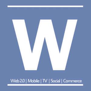 Fb-profile-logo_400x400_wireless_duniya