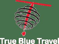 True Blue Travel