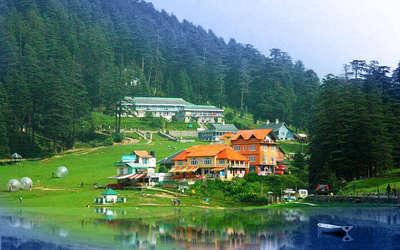 Khajjiar-valley.jpg