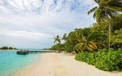 15 Maldives Travel Tips To Know Before Planning Your Trip In