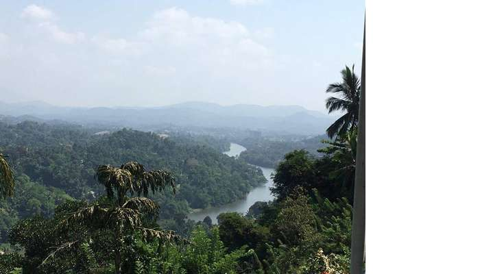 view_from_our_Resort_at_Kandy