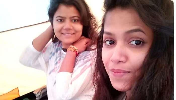 Call girls in dharamshala