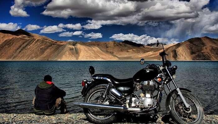 Image result for leh ladakh bike trip trvldy.com