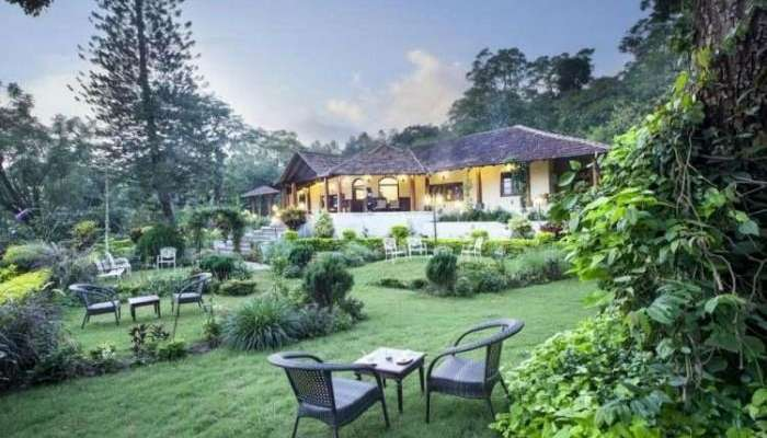 25 Places to Visit in Coorg in 2019 - With 40+ Travel Stories