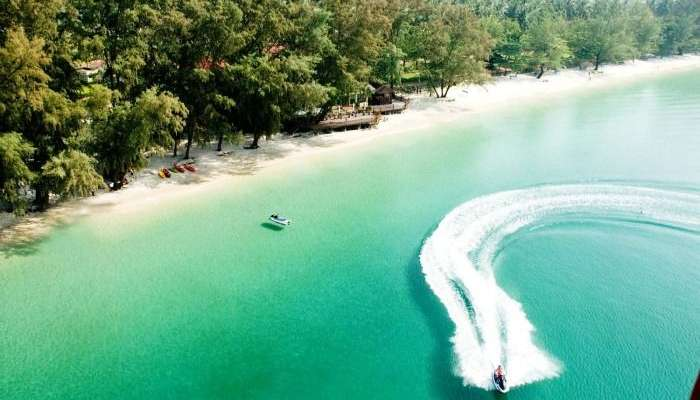 17 Best Beaches of South-East Asia In 2019 For An Amazing Trip