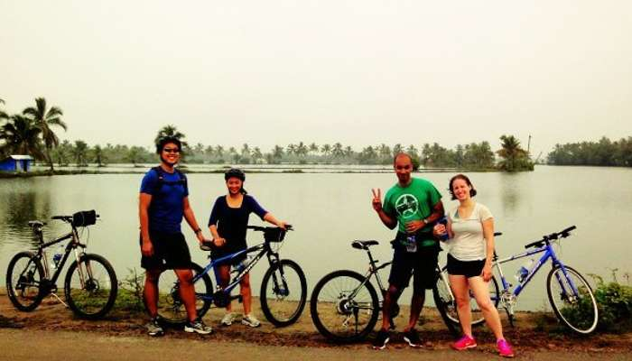 5f4e44d83e6 18 Best Cycling Routes In India   TravelTriangle