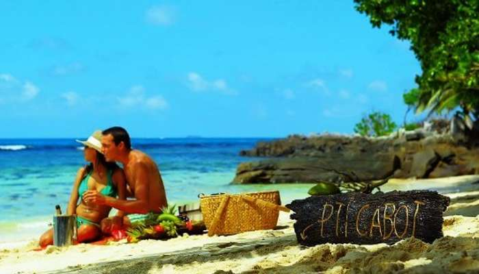 87 Best Honeymoon Destinations In The World - 2020: Tourist ...