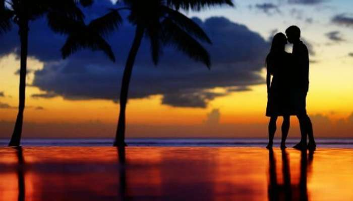 Malezya'daki Perhentian Adaları, Asya'daki birkaç egzotik balayı destinasyonu arasındadır.