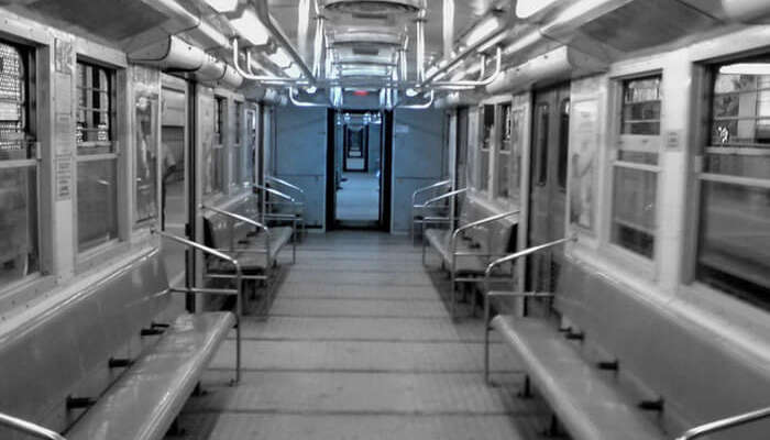 12 Most Haunted Places In Kolkata And Real Ghost Stories