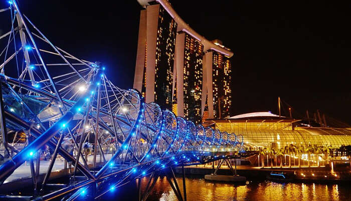 f42eae7a0c2c 47 Best Places To Visit In Singapore In 2019 For All Travelers