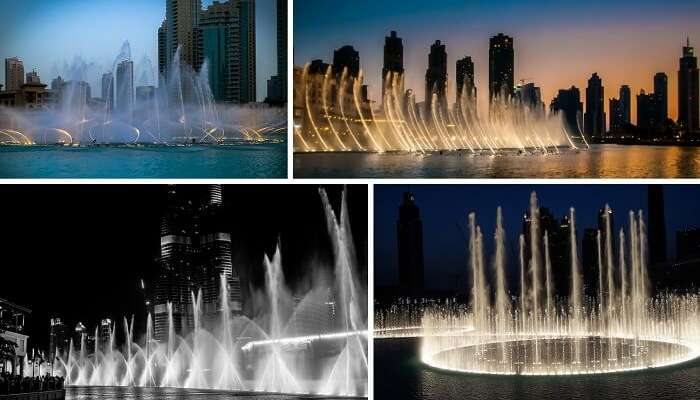 22 Free Things To Do In Dubai In 2019 With Your Loved Ones!