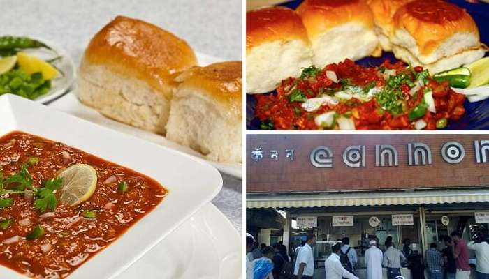 18 Best Dishes Of Street Food In Mumbai | Travel Triangle
