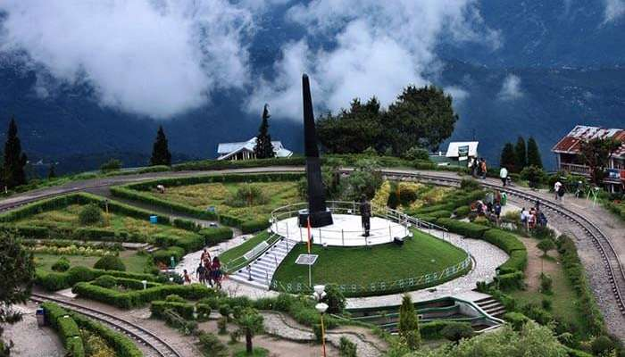 20 Updated Things To Do In Darjeeling (with photos) On A 2020 Trip