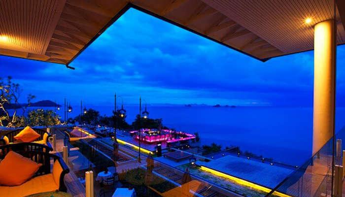 8 Best Beaches In Koh Samui | Travel Triangle