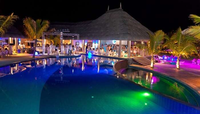 Nightlife In Mauritius 2019: 15 Hotspots To Blend In The